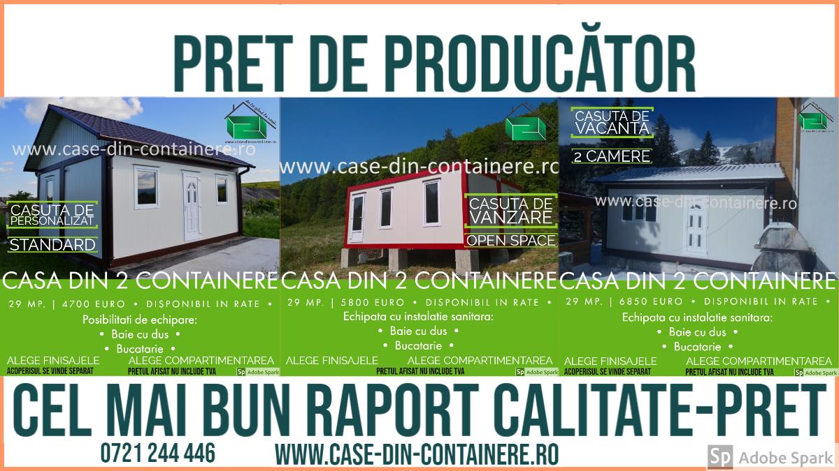 case-verzi-ecologice-din-containere-2