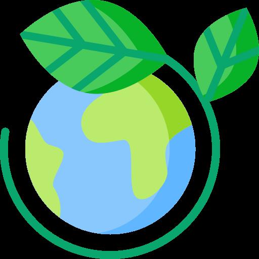 case-verzi-ecologice-din-containere-4