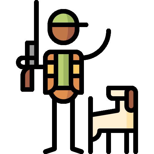 sfaturi-case-din-container-7